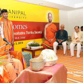 Swami_Felicitation_On_03_Jan_2014_Swami
