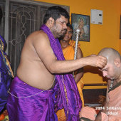 Visit_to_Poorvashrama_Parents_House_ANB_9615-201