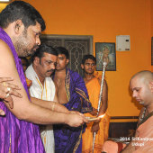 Visit_to_Poorvashrama_Parents_House_ANB_9615-205