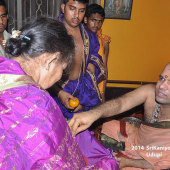 Visit_to_Poorvashrama_Parents_House_ANB_9615-217