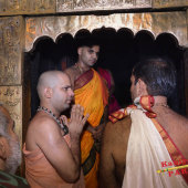Visit_to_Srikrishna_Matha_for_Tarakari_Muhurtha_for_Firs_008