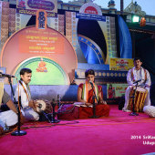 Yakshagana_Tala_Maddale_On_06_Jan_2014_ANB_6731