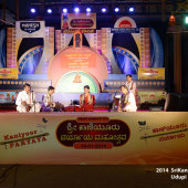 Yakshagana_Tala_Maddale_On_06_Jan_2014_ANB_6738