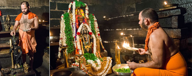 4-Abhisheka-and-Mahapooja-to-Lord-Krishna